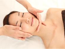 massage_img003
