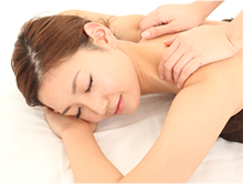 massage_img005