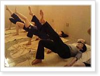 stone_yoga_img003